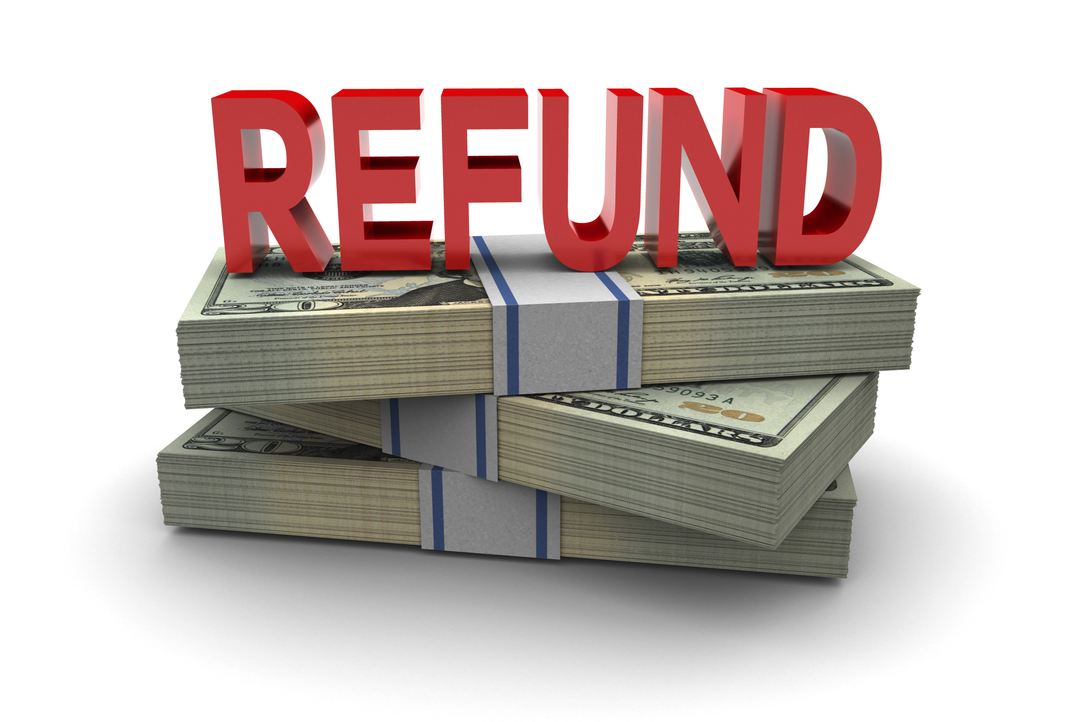 Income tax preparation related keywords amp suggestions income tax
